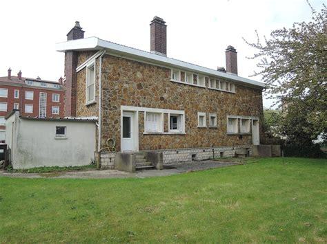 Plan Maison En U 4354 ventes 192 vendre 2 meuli 200 res jumel 201 es en une seule maison