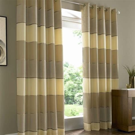 blinds and drapes blinds vs curtains installation of blinds in taguig city
