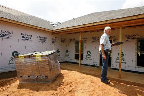 Building Inspector ? The City of Selma Alabama