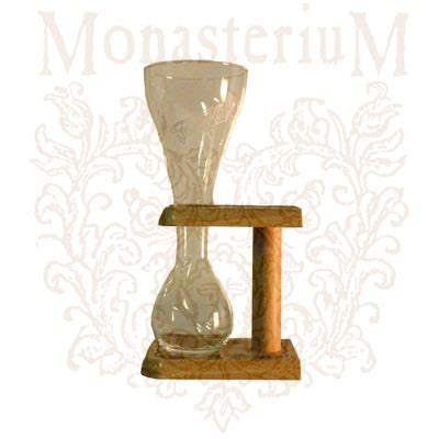 bicchieri vendita on line bicchiere kwak cl 33 monasterium vendita on line