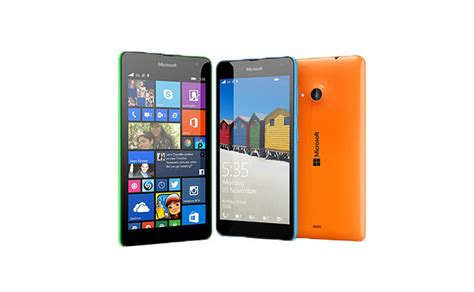 Hp Nokia Lumia Ram 1 Gb dealdey nokia lumia 535 5 quot 1gb ram