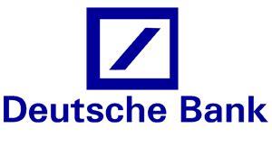 Auslands 252 Berweisung Deutsche Bank Dauer Kosten