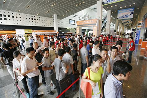 fmc china  reached   high  exhibitors