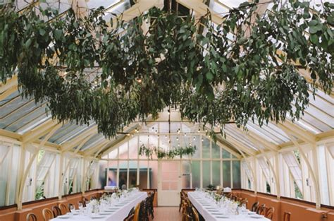 Botanical Gardens Sydney Wedding Hello May 183 Jemima Mitch