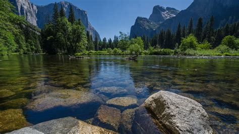 themes yosemite windows 8 theme yosemite national park hd wallpapers 1