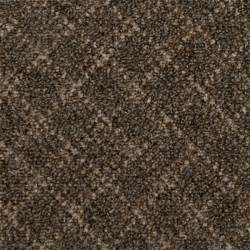 atlas fireworks level loop commercial carpet pecan