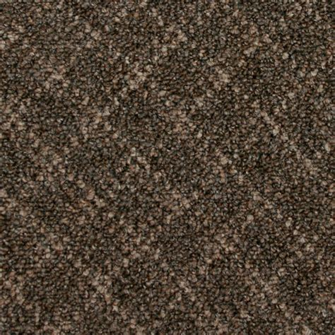 atlas commercial carpet floor matttroy