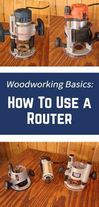 how to become a master woodworker 1000 ideas about router woodworking on router