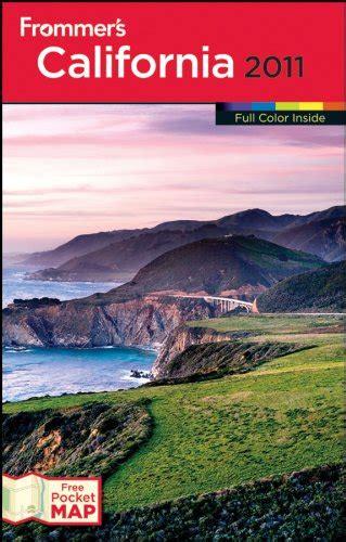 cheapest airfare to california to california air