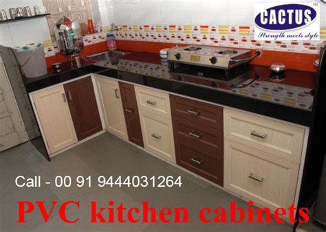 ready made kitchen cabinets price in india pre fab kitchen ready made kitchen offered from chennai