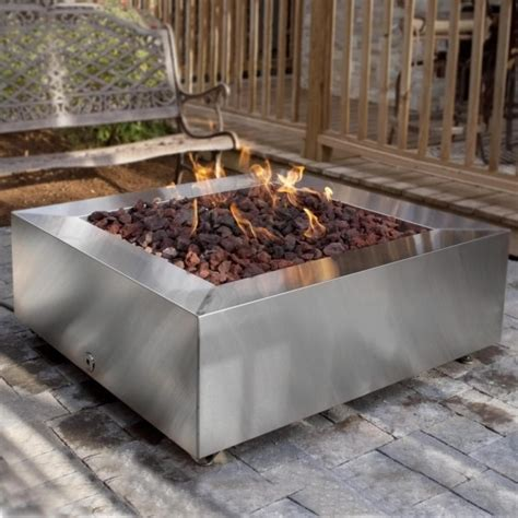 how to build an outdoor gas pit how to build a gas pit pit ideas
