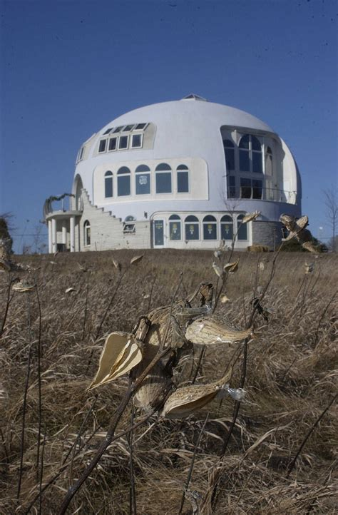 dome house for sale the disappearing dome for sale monolithic dome institute