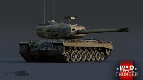[Development] Heavy Tank T34: Commanding Respect - News ... T 34 American