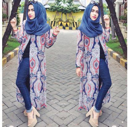 Busana Wanita Orange Floral 217 best images about on square