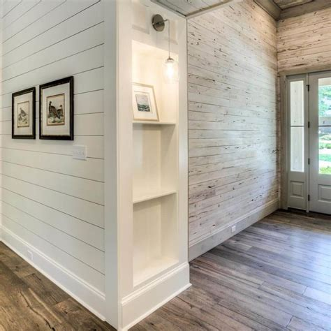 incredible shiplap walls ship lap walls house home