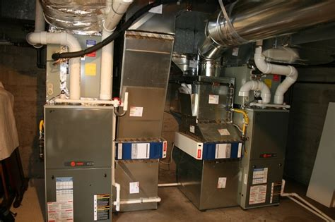 comfort flow heating comfort flow heating springfield or 97477 angies list