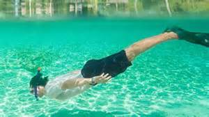 clearest water in the world clearest water in the world www imgkid the image