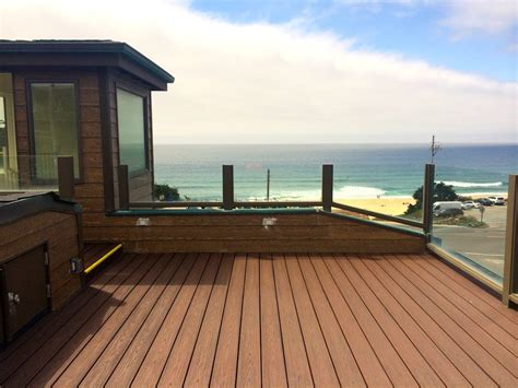 vacation rental homes in san francisco house by montara california vrbo