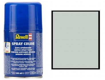Sale Vallejo 71053 Sea Gray Model Kit Paint revell 371 satin light grey 100ml acrylic spray paint