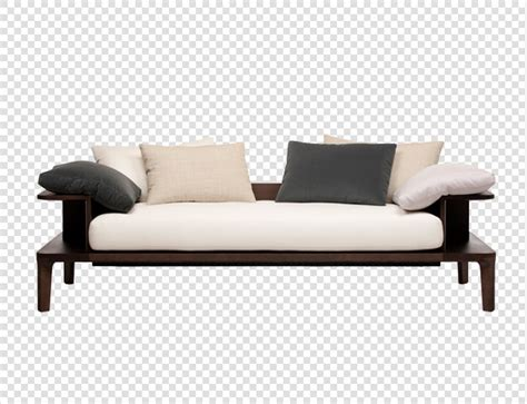 background sofa sofa clipart background transparent pencil and in color
