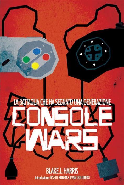 multiplayer console war la console war si combatte nelle edicole ma 232 quella tra