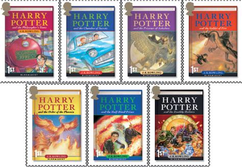 leer libro e harry potter spanish harry potter y la orden del fenix gratis descargar harry potter todos los libros espa 241 ol pdf descargar gratis