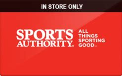 Raise Dell Gift Card - buy sports authority in store only gift cards raise
