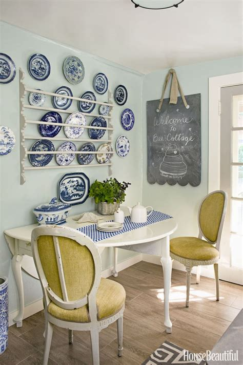small kitchen nook ideas 8 of the coziest nooks we ve seen saturday morning