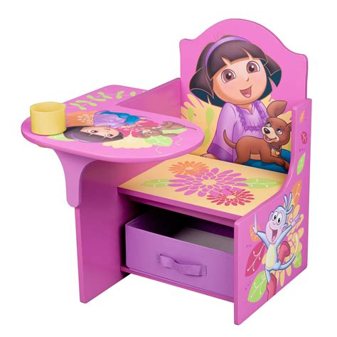 disney chair with desk disney princess chair desk with storage bin 28 dora chair