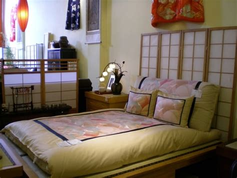 japanese tatami bed tatami bed cupertino images