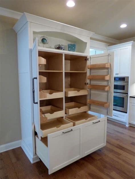 stand alone kitchen cabinets with island maxwells tacoma