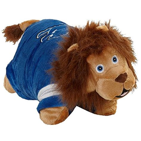 Redskins Pillow Pet by Washington Redskins Pillow Pet Redskins Pillow Pet