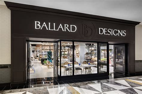 home design stores philadelphia ballard store best ballard designs opens in tysons corner