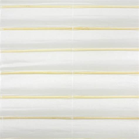 Paper Blinds Shoji Paper Roll Up Blinds White Orientalfurniture