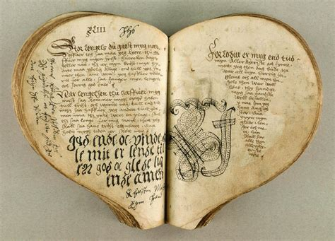 the hearts of a novel books livres en formes de c蜩ur curiosit 233 s de titam