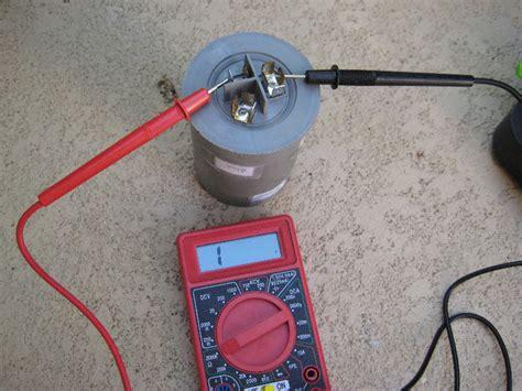 condenser vs capacitor condenser capacitor change 28 images rheem hvac condenser run capacitor replacement guide