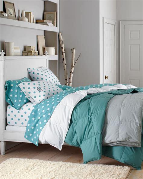 garnet hill comforters dot to dot flannel bedding love this from garnet hill