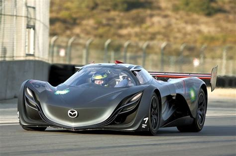 mazda supercar supercars mazda and trends motor1 com