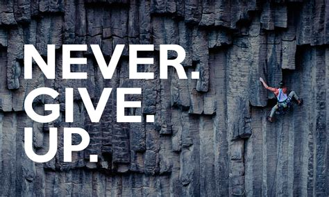 Never Give Up Essay by Accomplishments Essay Never Give Up Bigessaywriter