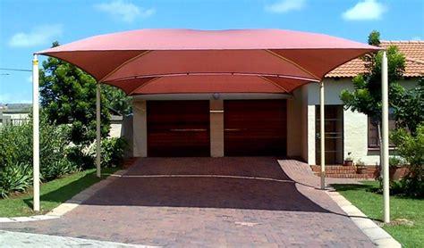 sa awnings business sa training home autos post