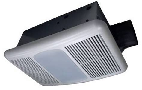 harbor breeze bathroom fan u s consumer product safety commission reports exhaust