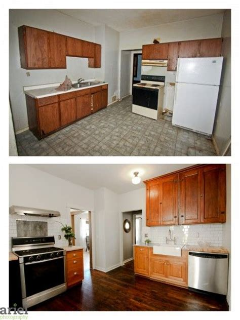 nicole curtis kitchen design nicole curtis rehab addict dollar house before after
