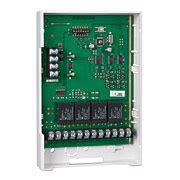 4204 relay wiring diagram 25 wiring diagram images