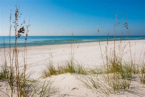 17 best images about gulf coast rentals on pinterest
