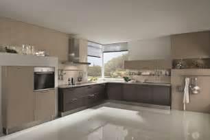 Popular kitchen styles high gloss matt handleless wood curved kitchens