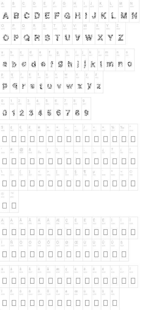 dafont dripping font pixel drip schriftart dafont com