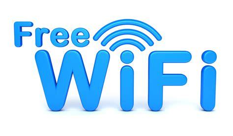 Wifi Gratis free wi fi amherstburg dental