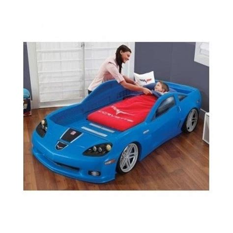 little tikes toddler race car bed 25 best ideas about toddler twin bed on pinterest twin