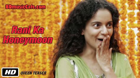 pk song queen film kangna ranaut s queen hindi movie mp3 songs download bd