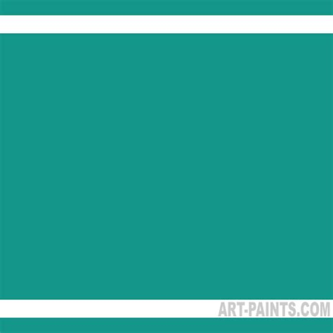 sea foam green ink ink paints 7012 sea foam green paint sea foam green color